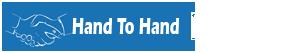 Hand to Hand LLC
